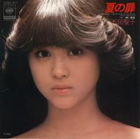 松田聖子さんのファンは中森明菜さんも聴きますか? あるいは その逆もありますか?