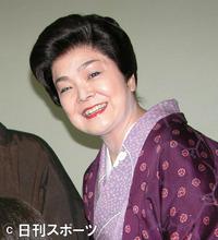 『あっちこっち丁稚』  見たことありますか?  大阪ローカル番組です。お笑い系です。 山田スミ子さんとか出演していました。