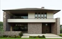 ミサワホームのこの家ですがいくらくらいでしょうか?