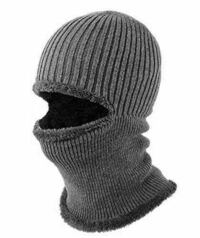 昭和の泥棒や銀行強盗は目出し帽を使っていましたが、この昭和の目出し帽は防寒用だと思われますが、もともとどんな職業の人が使っていましたか? 軍人装備までさかのぼらないでください。 昭和の仕事師が、使用していたのを強盗とかで使うようになったんだと思うんですが…