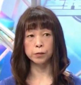 木村もりよ元厚生労働省医系技官をどう思いますか。 - この嫌われ ...