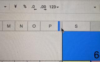シート 変換 に スプレッド を エクセル