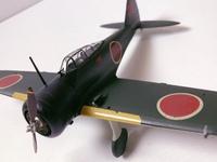 このプラモデルの名前分かる人いませんか?  飛行機 軍用機 戦闘機 偵察機 爆撃機