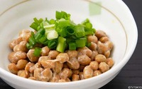 納豆嫌いの人。もし納豆がミントの香りだったら好きになりますか?