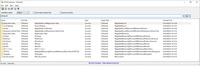 windows10 ユーザーフォルダのジャンクションを解除する方法  Windows7時代にユーザーフォルダをCドライブからEドライブへジャンクションでリンクしていました。 その後、Windows7からWindows10へ無償アップグ...