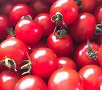 トマトの美味しい食べ方を教えてください。