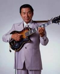 「バタヤン」田端義夫は人気があったのでしょうか?