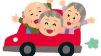 サポカー補助金についての質問です。 2月に対象の新車を購入し、ディーラーで サポカー補助金申請の手続きをしてもらいました。 5月現在、未だに補助金がもらえないのですが いつ振り込まれるのでしょうか? ...