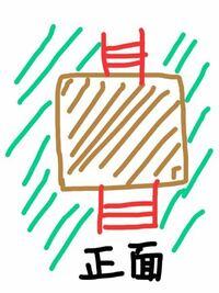 坂 マイデザイン あつ森 【あつ森】欅坂46・日向坂46の衣装(マイデザイン)を紹介!【あつまれどうぶつの森】 櫻坂46&日向坂46応援サイト