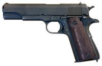 怖い質問をします。すみません。  ここに一丁の実弾入りの拳銃があったとします。 あなたはその拳銃の引き金を引いて自分の頭を撃ち抜かないという 絶対の自信はありますか?
