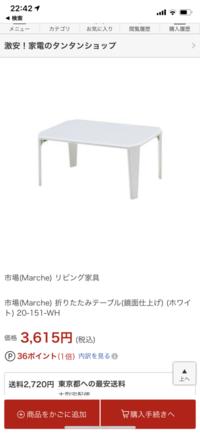 この机をリメイクシートを貼って、リメイクしたいのですが、鏡面仕上げでもできますか?