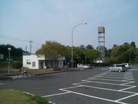 東関東自動車道の潮来IC~鉾田IC間が開通し水戸方面までつながれば佐原PAの上下線に売店・食堂が開設されますか? 上り線は2005年9月30日までどちらもありましたが閉店してしまいました。