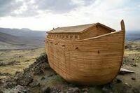 シュメール神話の中のギルガメッシュ叙事詩の中に ノアの箱船と同じような話がありますが、 聖書はこの話をパクったんですか?  シュメール神話の方が古いって事は 聖書がパクったんですよね?  世界の宗教の原典は シュメール神話やメソポタミア神話が 起源なんですかね?  聖書の起源は ここからでいいんですかね?