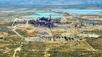 今まで、または現在世界で最もウラン鉱石が採れた鉱山はどこですか?あと比較的高品位のウラン鉱石が採れた鉱山を知っていれば教えてください。