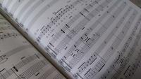 ギターのフレーズについて質問です  E.GuitarⅠのtabに表記されている「77」や「55」など、違う弦の同じフレットの音を重ねた弾き語(?)がよく出てくるのですが、この技法に名前とか、音楽的 な根拠ってあるん...