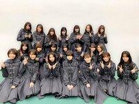 元フジテレビアナウンサーの八木亜希子さんは、欅坂46の菅井友香さんの愛猫トムに平手友梨奈さんと一緒にエサをあげた事があると思いますか?