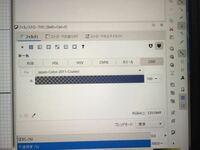 InkscapeのCMYK表示についての質問です。 自分は最近Win10のPCでInkscapeを使ってロゴ等を作り始めた初心者です。 InkscapeはCMYK出力ができないようで、自分なりに調べて「フィル/ストローク」の「CMS」タブを用いてCMYK表示ができると知りました。 インターネットでみつけた方法はわかる範囲で試したのですが「CMS」タブにCMYKのパラメータが表示されず困ってい...