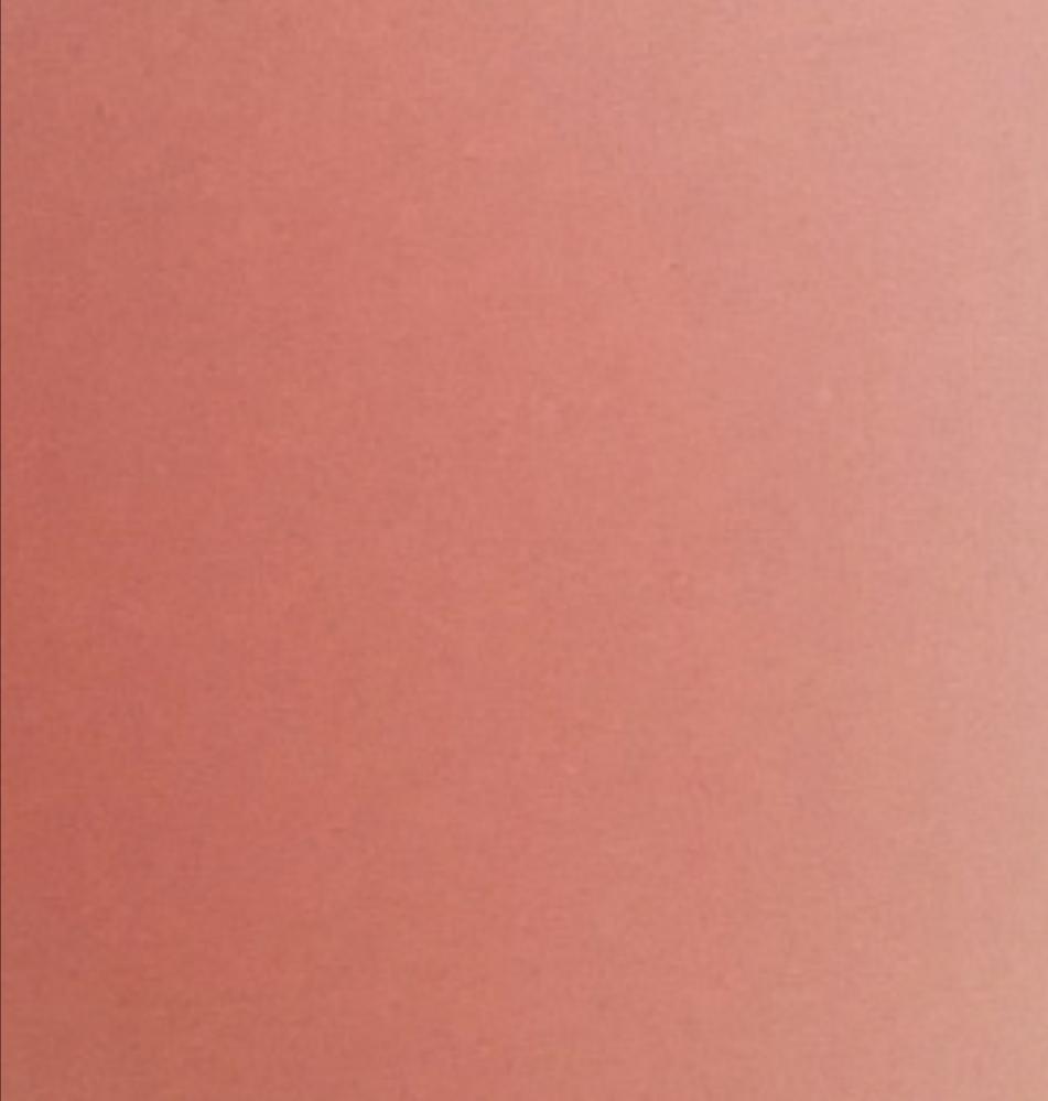 これって何色ですか?