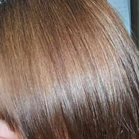 この髪色でGUの面接に行きました。 13トーンまでokなのは存じているのですが 髪色で落ちた気がしてならないので気になって質問しました。(特に面接官に髪色が、、、とか言われた訳ではなく、後から私が知恵袋など見た時に気になった程度です。) この髪だと落ちますかね?