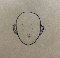 ピアスの配置について質問です。 今右耳たぶに2つ、左耳たぶに1つ空いているのですが、あと二つくらい開けたくて配置に悩んでいます。  今のところ画像のような感じで左耳にヘリックス(?)を開けようと思っているのですが、そこまでピアスの知識がないため、バランスおかしくないか客観的な意見を聞きたくて質問させていただきました。  また、他にももっと良い配置があればぜひお聞きしたいです!