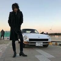 6月12日はエレファントカシマシ 宮本浩次さん(東京都北区赤羽出身)54歳お誕生日です。   エレファントカシマシと宮本浩次さんソングで何がお勧めですか?