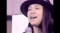 難しい曲をお見事に歌える 歌手を教えて下さい!  岩崎良美さん