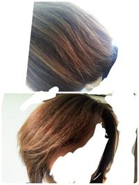 縮 矯正 セルフ 毛 縮毛矯正の値段・頻度や期間、やり方や長持ちさせる方法などまとめ