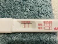 生理予定日 鮮血 妊娠
