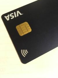 クレジットカードにVISAタッチで支払いが出来るお店なのに、 店員さんが、非接触決済で支払えるのを知らなさすぎて、たいがいスキャンして暗証番号を入れるハメになるのですが、 一体、レジでなんと言えばスマートにしはらえるの?!  ミニストップならば、 『WAONと同じ非接触決済でと言えば通じますか?!