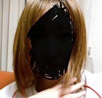 こういう髪型なんですけど、どういうアレンジできますか。あと、地雷系みたいな髪の毛したいんですけど、できますかね、、
