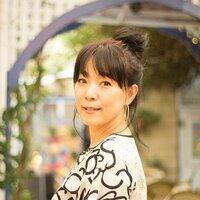 尾崎亜美さんの好きな曲名を教えてください。
