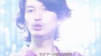 関ジャニ∞が罪と夏を歌ったこの番組がいつの何かおわかりの方(画像ご参照ください)、教えてください!  大倉忠義