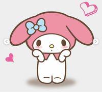サンリオのキャラクター・マイメロちゃんのことで、マイメロが好きな人でも知らない人が多い、面白い話やウンチクはありますか?