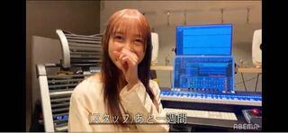 鈴木絢音,キーボード,乃木坂46時間TV,らい,ピアノ,MacBook,mk2