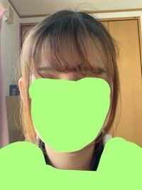 髪の毛が上手くいきません。 上手にセットするコツはありますか?  また、髪の毛が崩れない方法を教えてください ケープを使っても崩れます