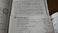 教えてください。高校物理、電磁気の問題です。  (3)なのですが、何故小球はx>aの範囲でV<0になる位置に置けば無限遠に達することが出来ないのか分かりません。