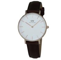 レターパックプラスについて 画像の腕時計を送りたいのですが、品名はどう書けば良いですか??