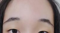 タレ眉がコンプレックスです。。 剃り方やメイクのやり方を教えて下さい!