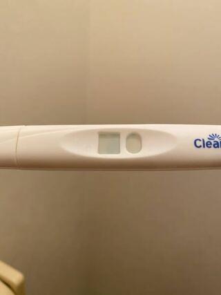 発覚 陰性 妊娠 病院 妊娠 薬 検査 で