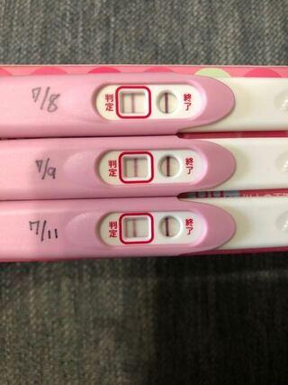 無事 続く 出産 妊娠 出血 初期
