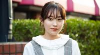 高橋愛ちゃんはミスドのCM出演は適任でしょうか、かつて高橋つながりで高橋由美子がCM出演の経験があります。女性も回答お願いします。