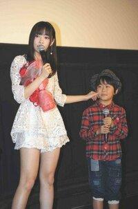 指原莉乃さんが男性経験ありを公表しましたが現在28歳ですし当然ですか?初めての相手は地元の彼氏(元カレ)さんだったのでしょうか? 「今夜くらべてみました」(日本テレビ系)で、指原莉乃が好きなラブソングにつ...
