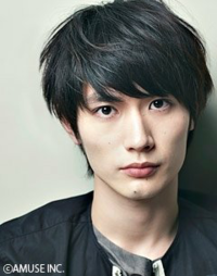 【速報】俳優の三浦春馬さんが死亡!!自殺か!! 精神的な病気かなんか患っていたのでしょうか?どう思いますか?