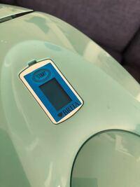 ブリタのフタ部分って洗えますか? 一応機械みたいだし、ジャバっと水で洗っていいのかわかりません。 説明には食洗機がダメとは書いてありますが… 日々のお手入れがよくわかりません笑