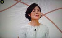 有働由美子アナがZEROに戻って来て良かったですか。