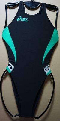 水泳授業で水着の注意を受けました。 体育の水泳で使う水着は男女ともに 黒、紺、青のスクール水着、スクールセパレート(女子)または競技用(横ライン、部分的な色違い可)だけとします。 ファッション水着、...