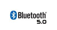 Bluetooth5.0って4.0より高音質にはならないんですか? 遅延が減ったり高音質になったりはしないのでしょうか?