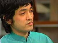 上祐史浩さんはオウム真理教時代に、麻原彰晃の空中浮揚を見たと強く主張していましたが、今それについてどう語るのでしょうか?