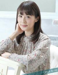 田中公仁江さんは、結構有名ですか?