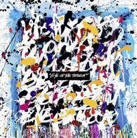 ONE OK ROCKのTakaさんは世界的ロックバンドになる事が目標みたいですが現実的に考えてかなり難しいと思います。ロックが廃れている現代、K-POPの世界的ブームからBTSがビルボードで首位を取るなど凄まじい勢いで...